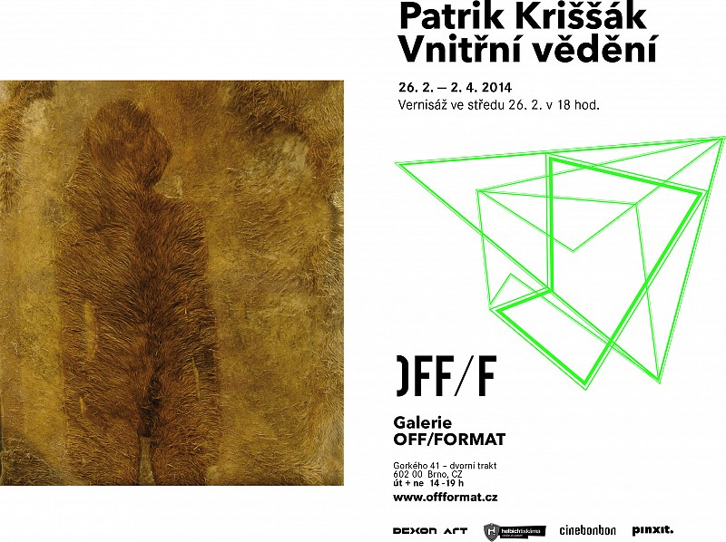 Galerie Offformat