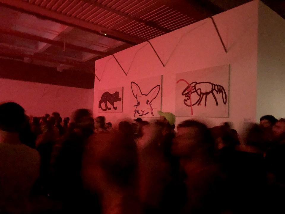 21.-22.06 Metronom festival Praha