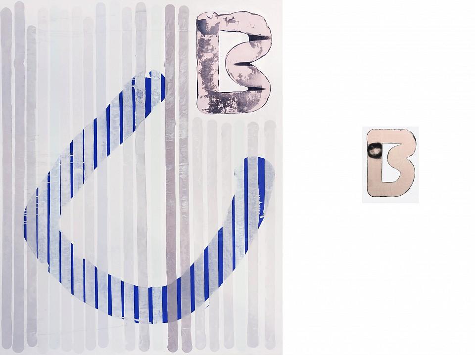 B III., I.